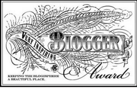 very-inpiring-blog