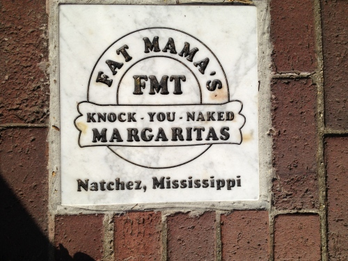 Family recipes and food that's fun: Fat Mama's Tamales -- Natchez MS