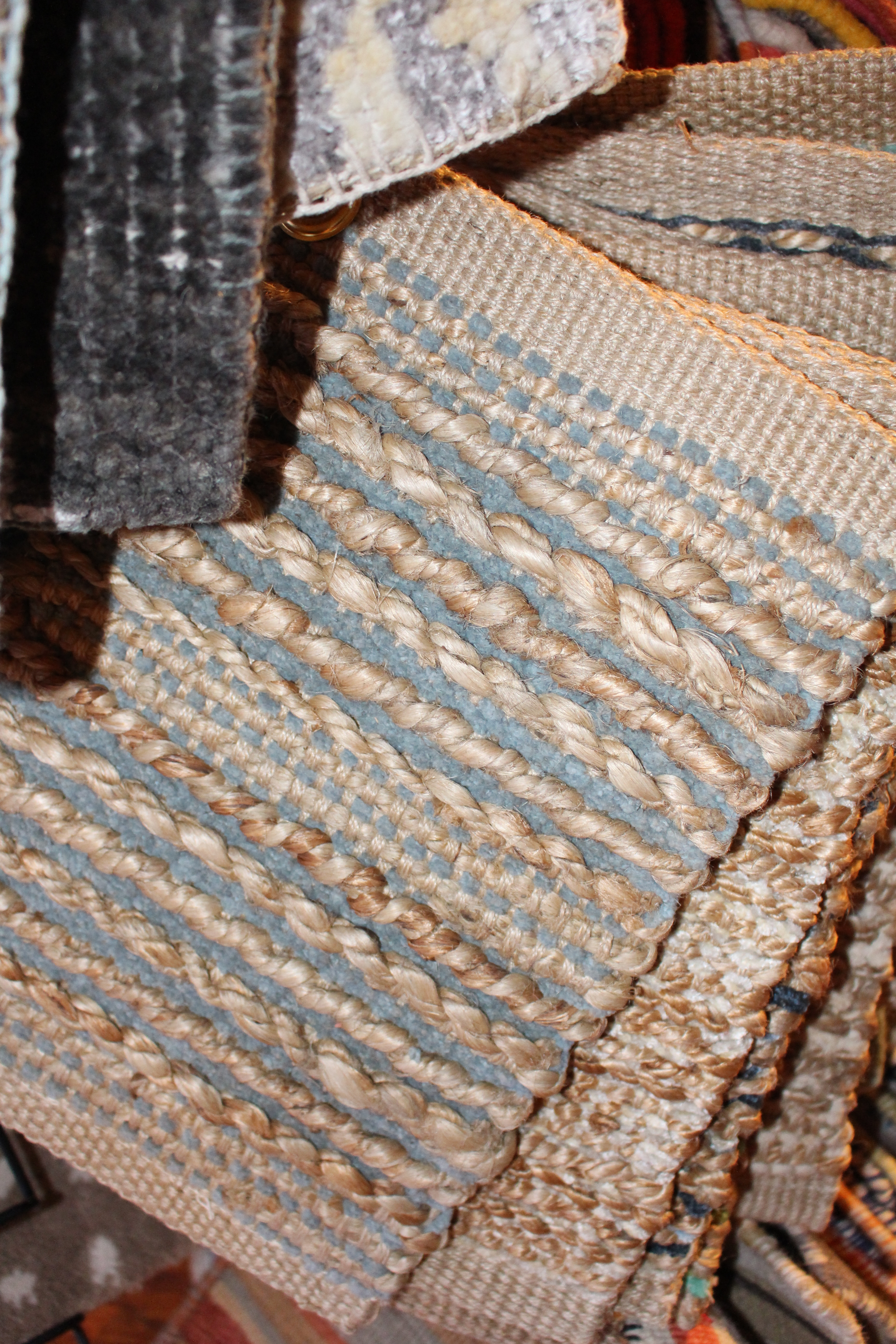 Roost Fresh Ideas For Feathering Your Nest Oh The Places We See