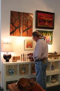 Florida Craftsmen, St. Petersburg