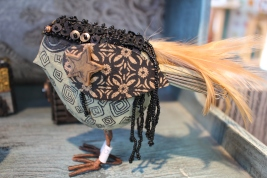 Florida Craftsmen, St. Petersburg, FL