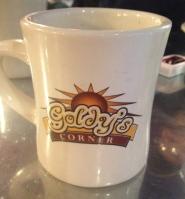 Goldy's in Boise