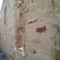 Discovering Boise: Old Idaho Penitentiary