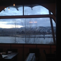Discovering Boise:  Six places to eat you won't find back home!