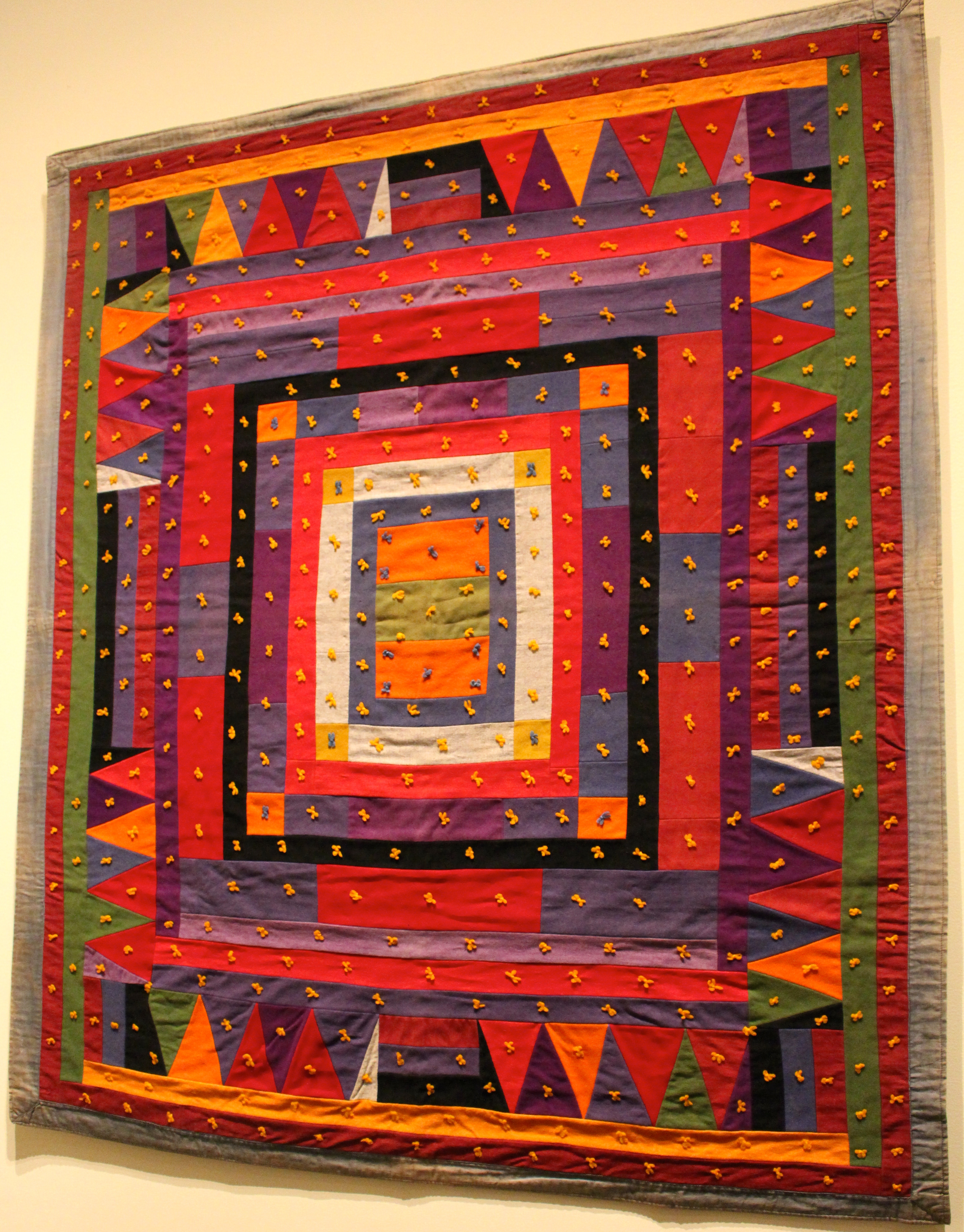 Quilts and Color: The Pilgrim/Roy Collection — Museum of Fine Arts ... : quilts and color - Adamdwight.com