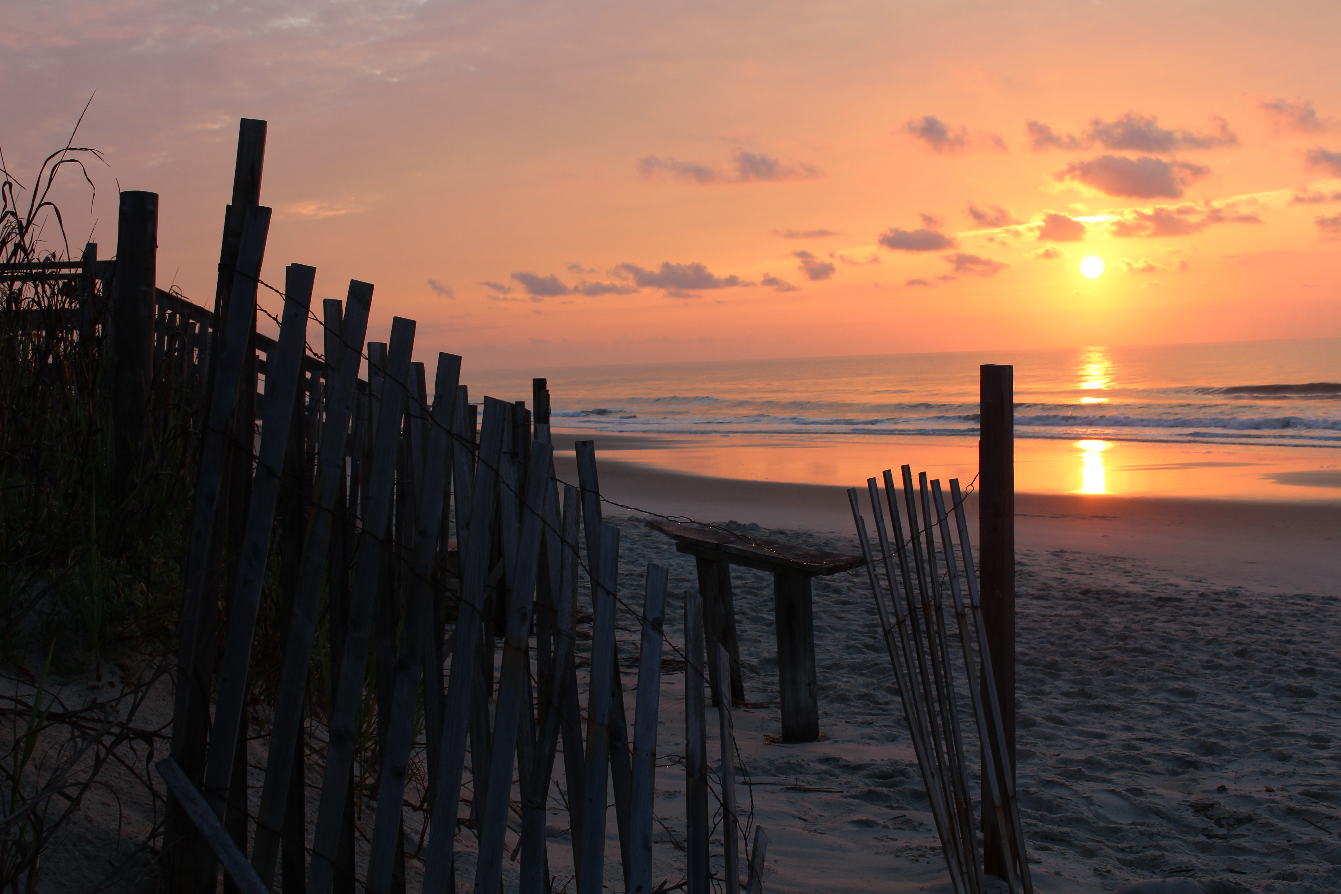 pawleys island For homes for sale in south carolina, re/max has an excellent database read about the pawleys island today.