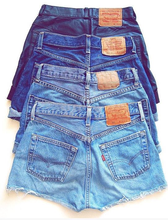 Levi's_Vintage_Jeans