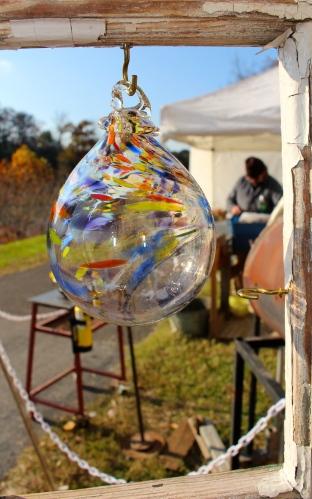 Marble City Glassworks