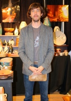 Knox Farm Craft Show
