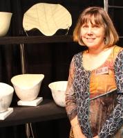 Sarah Beth McClure