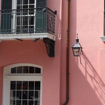And oldie but goodie: Brennan's in New Orleans