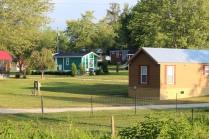 Village of Wildflowers, Flat Rock, NC