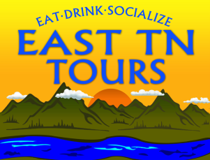 easttntours