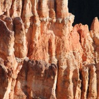Hoodoo you love?  Bryce Canyons National Park