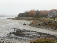 View from Craignair Inn
