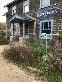 Alpine Gallery